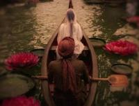 'कलंक' का फर्स्ट लुक आया सामने, इस दिन रिलीज होगी फिल्म