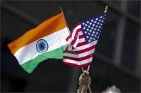 भारत आयात छूट वापस लेने के अमेरिका के निर्णय के खिलाफ जा सकता है WTO !
