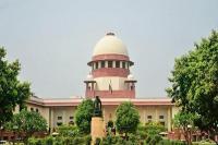SC का निर्देश- लोकपाल की नियुक्ति पर 10 दिनों में जवाब दे सरकार