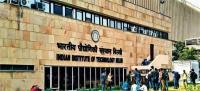 IIT दिल्ली में प्लेसमेंट का दूसरा चरण हुआ शुरू