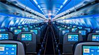 अनोखा ऑफरः इंस्टाग्राम के सभी पोस्ट डिलीट करो,मिलेगा 1 साल तक फ्री हवाई यात्रा का मौका