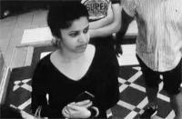भारतवंशी महिला डॉक्टर की हत्या के कारण तलाशने में जुटी आस्ट्रेलियाई पुलिस
