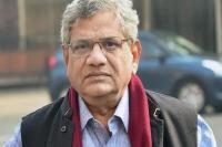 राफेल विमान सौदे के खुलासे से सरकार में खलबली: माकपा