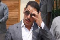 राबर्ट वाड्रा ने लूट कबूली,भारत रत्न के हकदार:भाजपा