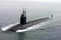 भारत, रूस ने परमाणु संचालित पनडुब्बी के लिए किया समझौता