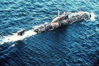 परमाणु संचालित पनडुब्बी के लिए भारत, रूस ने किया समझौता