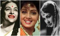Women''s Day: इन 7 अभिनेत्रियों ने अपने दम पर बनाई बॉलीवुड में पहचान