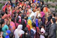 Womens Day: वीडियो शेयर कर PM मोदी ने नारी शक्ति को किया सलाम,कहा-आप पर हमेशा गर्व
