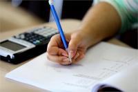उत्तर पुस्तिका मूल्यांकन कार्य का बहिष्कार करेगा उप्र माध्यमिक शिक्षक संघ