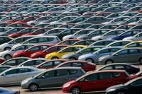 यात्री वाहनों की बिक्री फरवरी में 1.11% गिरी, 11 माह में 3.27% रही वृद्धि: सियाम