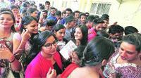 पंजाब के सेवा केंद्रों में नई सेवाओं की शुरुआत, यूनिवर्सिटी के छात्रों को मिलेगा बड़ा मुनाफा