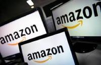 अमेजॉन का बड़ा फैसला, सामान खरीदने व बेचने पर लगाई रोक