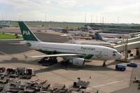 पाकिस्तान ने अपने सभी हवाई अड्डों पर उड़ानें बहाल की