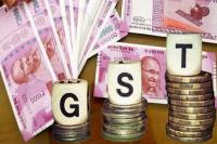 GST New Rules: एक अप्रैल से बदल रहे हैं ये नियम