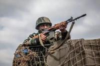 कश्मीर: सैनिक के अगवा होने की खबर गलत, रक्षा मंत्रालय ने कहा- वह सुरक्षित हैं