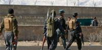 इराकः सैन्य अभियान में ISIS के 6 आतंकवादी ढेर