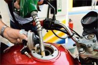 पेट्रोल में उछाल-डीजल के दाम रहे स्थिर, जानें आज का नया रेट