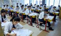 CBSE के आठवीं से 12वीं तक के 47.7 फीसदी विद्यार्थी रहते हैं तनाव में