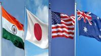अमेरिका, ऑस्ट्रलिया, भारत व जापान के बीच राजनयिक बैठकें जारीः  पेंटागन