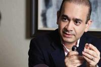 नीरव मोदी पर विदेश मंत्रालय का बयान,  प्रत्यर्पण के लिए उठाएंगे हर जरुरी कदम