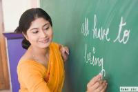 जम्मू-कश्मीर में अनुबंध के आधार पर फिर होगी शिक्षकों की भर्ती