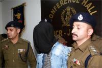 जम्मू में धमाका करने के लिए हिज्बुल ने यासीर को दी थी मोटी रकम