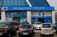SBI ने करोड़ों ग्राहकों को दिया बड़ा तोहफा, 1 मई से बचत खाते पर मिलेगा 2.75% ज्यादा ब्याज