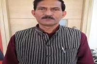 Air strike का सबूत मांगने पर बिहार कांग्रेस के प्रवक्ता ने दिया इस्तीफा, कहा- कांग्रेसी कहलाने पर आ रही शर्म