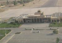 पाकिस्तान की दहशत बरकरार, जैश के गढ़ बंद किए एयरपोर्ट