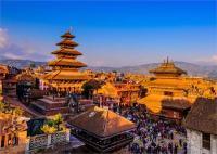 नेपाल का 'फेस्टिवल ऑफ इंडिया' देखने जरूर जाएं, इन जगहों की भी करें सैर
