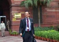 भारत-पाक के कूटनीतिक रिश्तों में आई गरमी, भारतीय उच्चायुक्त पहुंचे इस्लामाबाद
