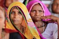 लोकसभा चुनाव: नाराज आदिवासी मतदाताओं को मनाने में जुटी भाजपा