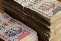 पेट्रोल पंप पर इस्तेमाल हुए 500, 1000 रुपए के पुराने नोटों का आकंड़ा नहीं: RBI