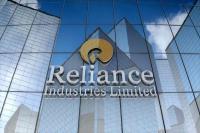 शीर्ष 10 कंपनियों में आठ का बाजार पूंजीकरण 90,845 करोड़ रुपए बढ़ा