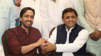 सीटों पर SP, BSP, रालोद के बीच मतभेद नहीं, BJP के खिलाफ मैदान में उतरने को तैयार: जयंत चौधरी