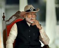 लोकसभा चुनावः PM मोदी समेत इन 6 बड़े चेहरों पर रहेगी सबकी नजर, कड़ा होगा इस बार मुकाबला
