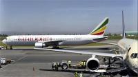 केन्याः नया बोइंग विमान उड़ान के 6 मिनट बाद ही क्रैश, सवार सभी 157 लोगों की मौत