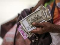 मोदी सरकार के राज में गैर सरकारी संगठनों को मिले विदेश चंदे में आई 40% की गिरावट