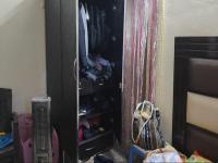 चोरों ने घर में लगाई सेंध, 9 हजार की नकदी पर किया हाथ साफ