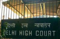 उच्च न्यायालय ने कॉलेज की उपस्थिति को आधार से जोडऩे के संबंध में आयुष मंत्रालय से मांगा जवाब