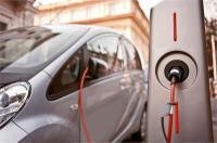 Fame-2 के तहत अप्रैल महीने में मिलेगी इलेक्ट्रिक वाहनों पर सब्सिडी