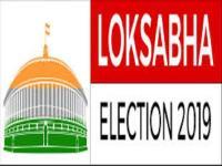 लोकसभा चुनाव 2019: देश में 7 और MP में 4 चरणों में होगी वोटिंग, नतीजे 23 मई को