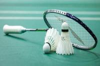 जर्मन जूनियर बैडमिंटन टूर्नामेंट में भारतीय चुनौती खत्म
