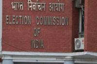 चुनाव आयोग की राजनीतिक दलों को नसीहत, सेना की तस्वीरों के इस्तेमाल पर होगी कार्रवाई
