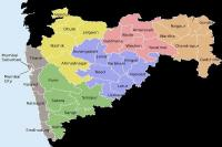 महाराष्ट्रः 48 सीटों पर चार चरणों में होंगे चुनाव