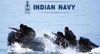 भारतीय नौसेना में नौकरी पाने का मौका, 56000 तक सैलरी