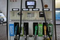 लोकसभा चुनाव की तारीखों के ऐलान के बाद बढ़ी पेट्रोल-डीजल की कीमतें, ये हैं आज के नए रेट्स