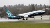 चीन का विमानन कंपनियों को आदेश- तत्काल बंद कर दें बोईंग 737 का इस्तेमाल
