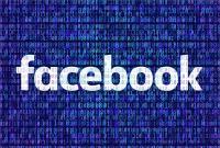 हैकर्स ने किया 60 हजार Facebook यूज़र्स का डाटा लीक, कम्पनी को हुआ लाखों का नुकसान