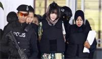 किम जोंग के सौतेले भाई की हत्या मामले में आरोपी महिलाबरी